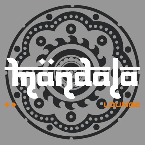 mandala_barcelona.png